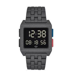 Adidas orologi per uomini poshmark